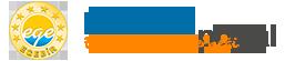 Egeliler Birliği Web Portalı